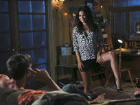 Hart of Dixie Season 4 Episode 1