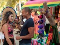 Bachelor in Paradise Season 3 Episode 11