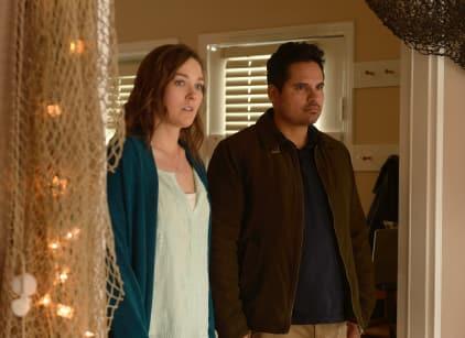 Watch Gracepoint Season 1 Episode 8 Online