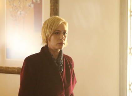 Watch How to Get Away with Murder Season 3 Episode 5 Online