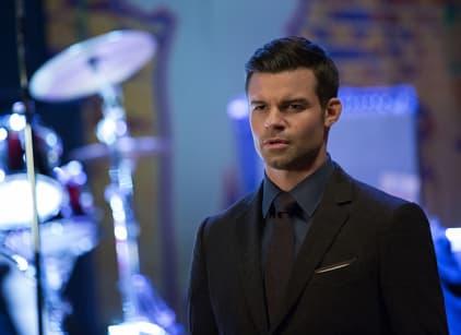 Watch The Originals Season 3 Episode 18 Online