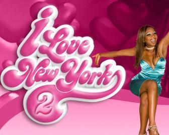I Love New York 2