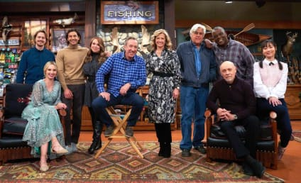 Last Man Standing Series Finale Expanded: When Does It Air?