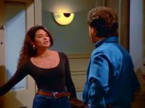 Seinfeld Season 4 Episode 19