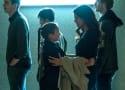 Wayward Pines Season 2 Episode 10 Review: Bedtime Story