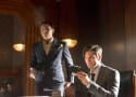 Watch American Horror Story Online: Season 5 Episode 8