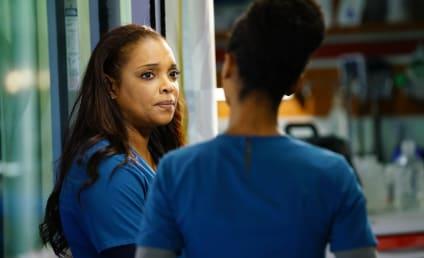 Watch Chicago Med Online: Season 4 Episode 14