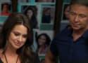 Watch Scandal Online: Season 7 Episode 4