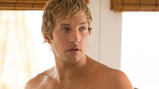 Ryan Hansen movie pic