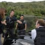 Plan of Attack - Hawaii Five-0 Season 7 Episode 22