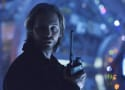 12 Monkeys Season 1 Episode 4 Picture Preview: Scavs Attack