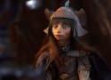 Dark Crystal Prequel: Taron Egerton Leads Impressive Cast of Netflix Prequel