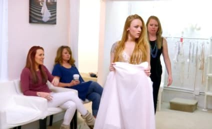 Watch Teen Mom OG Online: Season 3 Episode 4
