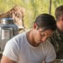 Thanksgiving Dinner (altered photo-tall) - This Is Us Season 3 Episode 8