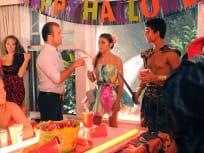 Hawaii Five-0 Season 6 Episode 6