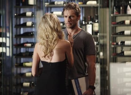 Watch Mistresses Season 2 Episode 11 Online
