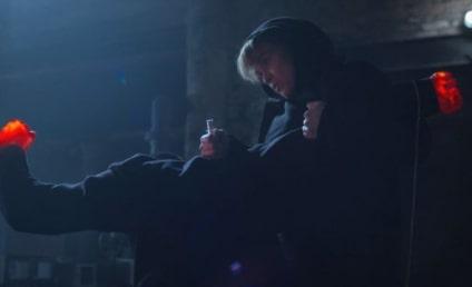 Iron Fist Season 2 Episode 6 Review: The Dragon Dies at Dawn