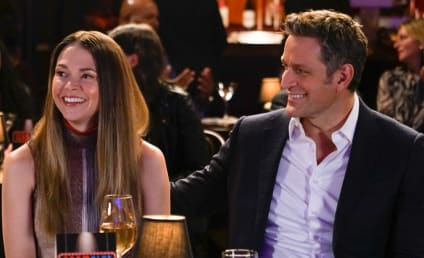 Younger Season 7 Episode 12 Review: Older