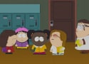 Watch South Park Online: Season 21 Episode 8