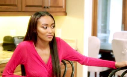 Watch Basketball Wives Online: Season 6 Episode 10