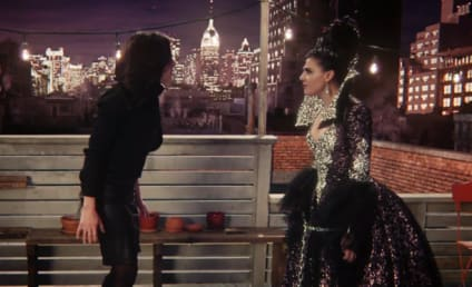 Once Upon a Time Season 6: 11 Things We're Excited About