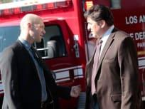 Law & Order: Los Angeles Season 1 Episode 15