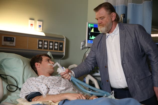 Mr. Mercedes Season 2 Episode 1 Review: Missed You - TV ...