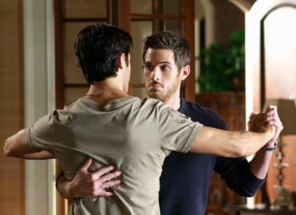 Watch Brothers & Sisters Season 4 Episode 5 Online