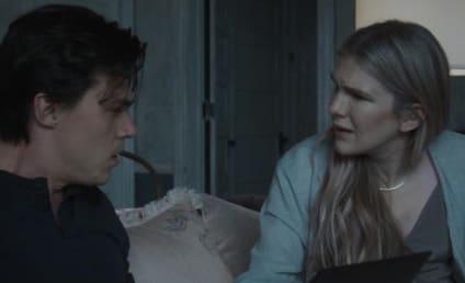 Watch American Horror Story Online: Season 10 Episode 4