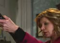 The Good Fights Gets Season 3 Premiere Date - Watch Trailer