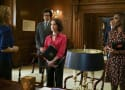 Watch Madam Secretary Online: Season 3 Episode 10