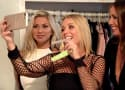 Watch Vanderpump Rules Online: Season 5 Episode 3