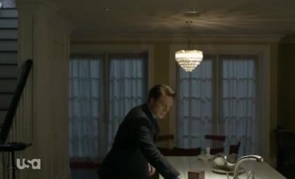 Mr. Robot Season 3 Trailer: The End of E Corp?