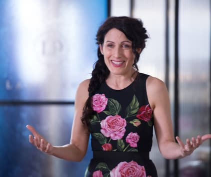 Full-time Stepmom - Girlfriends' Guide to Divorce
