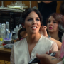 Preparing For the Wedding - Vanderpump Rules