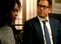 Watch Bull Online: Season 2 Episode 7