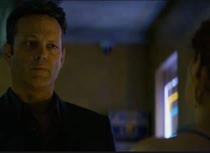 Watch True Detective Season 2 Episode 5 Online