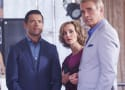 Watch Riverdale Online: Season 2 Episode 5