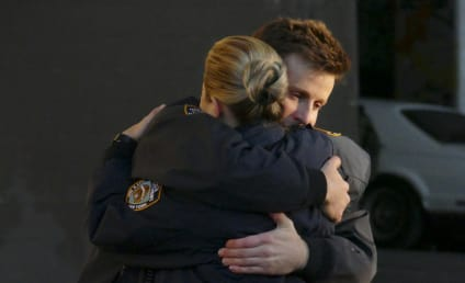 Watch Blue Bloods Online: Season 8 Episode 22