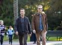 NCIS: New Orleans Season 2 Episode 15 Review: No Man's Land