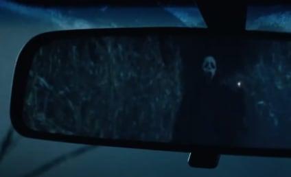 Scream: Resurrection Review - Night Two Brings More Kills, Fewer Thrills