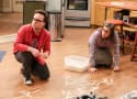 Watch The Big Bang Theory Online: Season 11 Episode 13