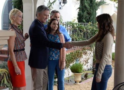 Watch The Fosters Season 2 Episode 21 Online