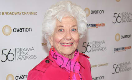Charlotte Rae Dies; The Facts of Life Actress Was 92