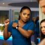 Skills - Chicago Med Season 4 Episode 1