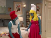 The Big Bang Theory Season 6 Episode 5