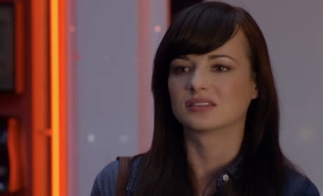 Now that Austin and Sadie are broken up, Will Sadie turn her sights towards Eva's destruction?