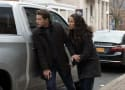 Watch Manifest Online: Season 1 Episode 12