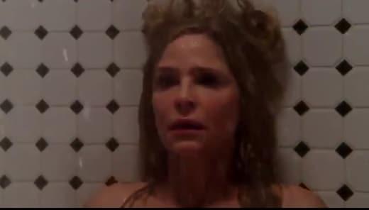 Jane Tripping - Ten Days In the Valley Season 1 Episode 2