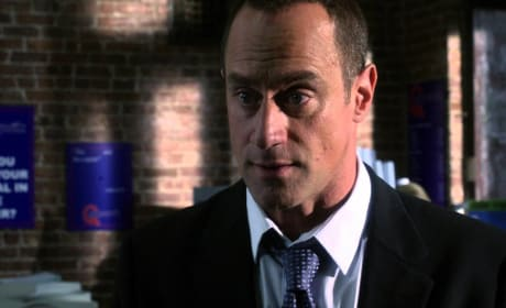 17 Most Unstable Characters of All Time